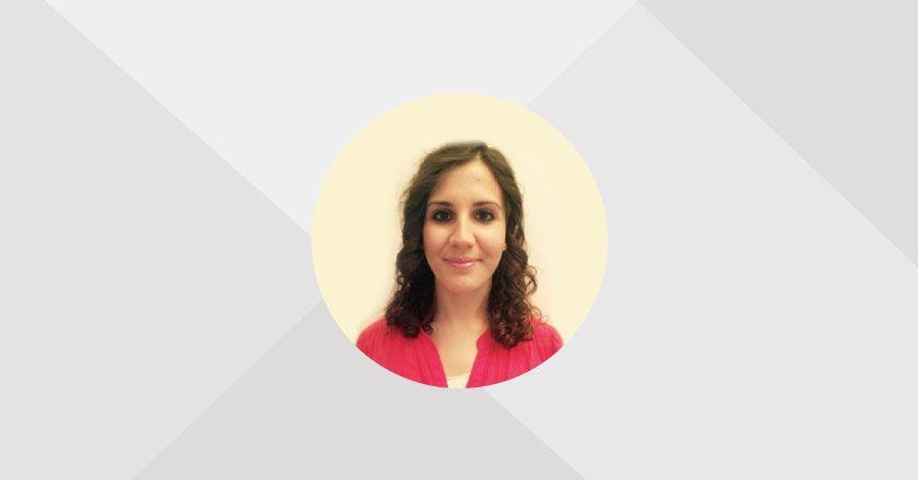 La dottoressa Elisa Cerioli è una collaboratrice dello studio di fisioterapia e osteopatia specializzata in Ostetricia