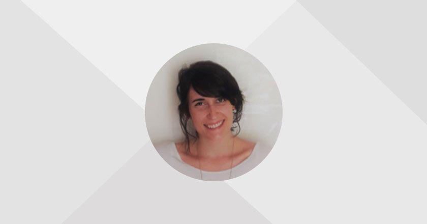 La dottoressa Sonia Tagliabue è una collaboratrice dello studio di fisioterapia e osteopatia specializzata in Pisicologia e psicodiagnosi.